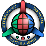 International Information Justice Agency