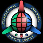 International Information Justice Agency